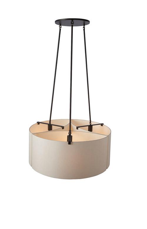 ava-chandelier-detail-1.jpg