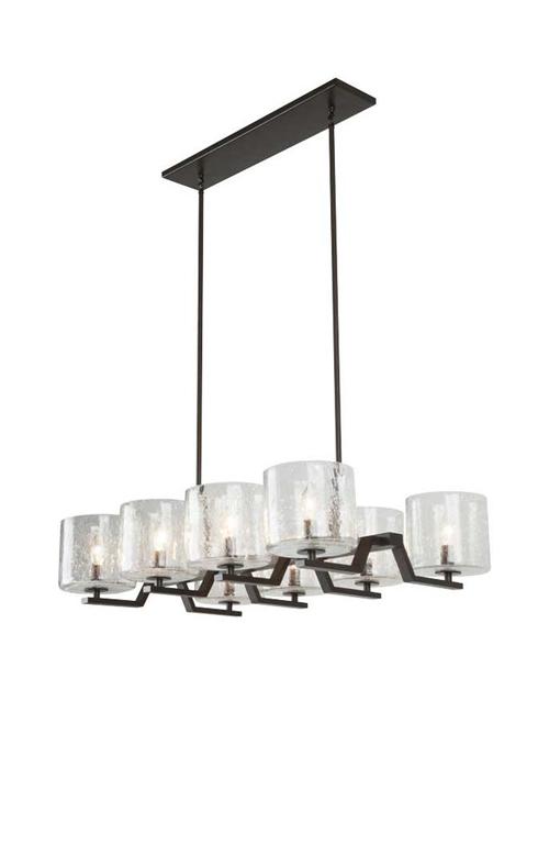 rowen-chandelier.jpg
