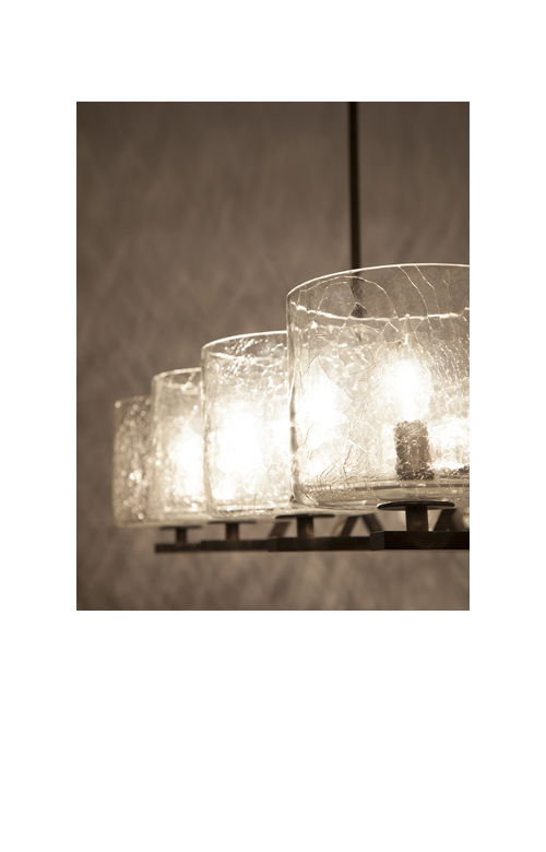 rowen-chandelier-detail1.jpg