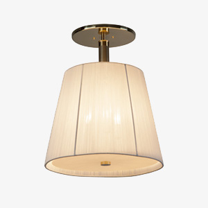 Bower Ceiling Lamp