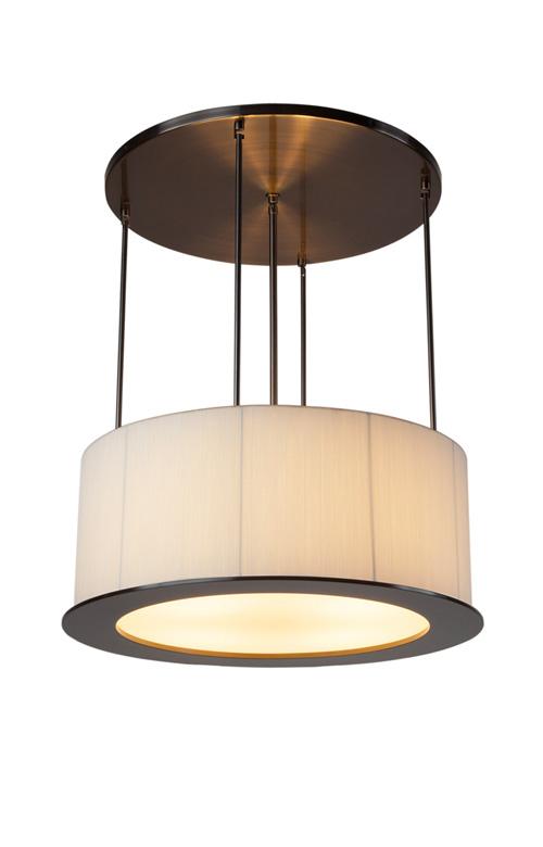 halo-chandelier.jpg