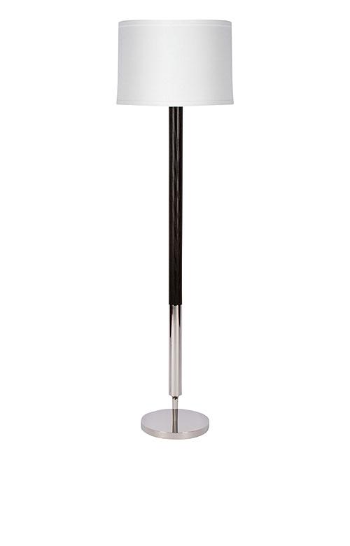 parker-floor-lamp.jpg