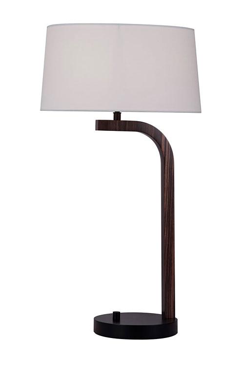 lassen-table-lamp.jpg