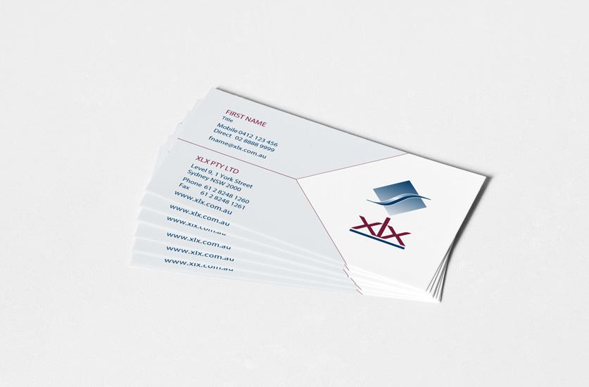 xlxcards.jpg