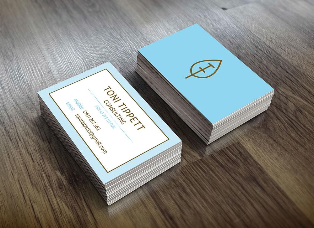 ttcards.jpg
