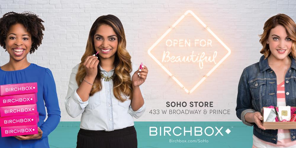 birchbox.jpg
