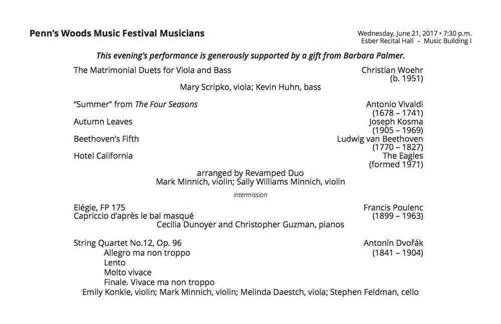 2017 Penns Woods Music Festival Program FINAL2.jpg