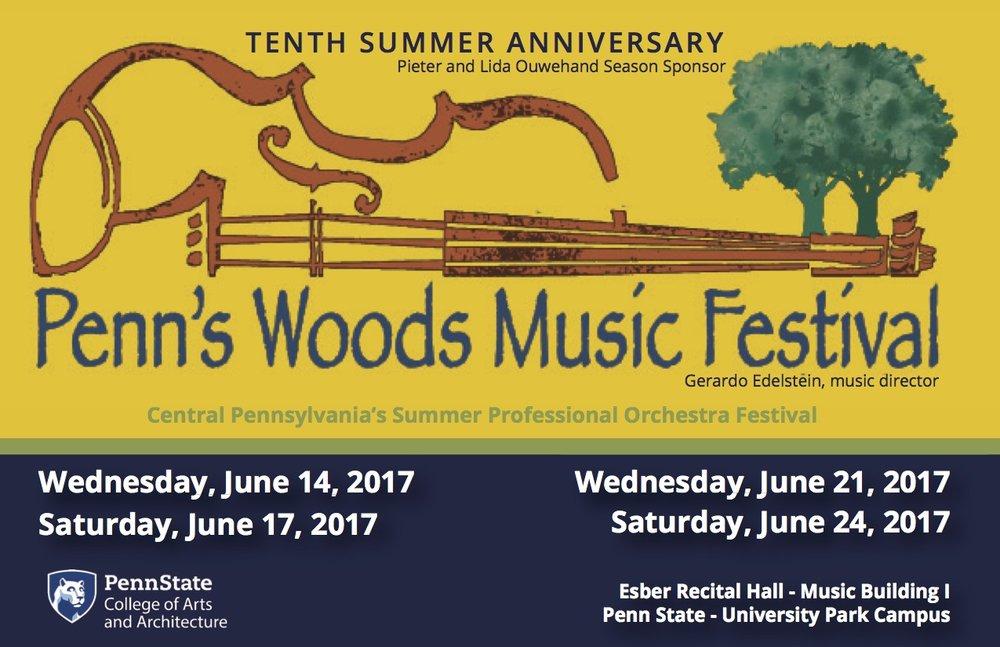 2017 Penns Woods Music Festival Program FINAL.jpg