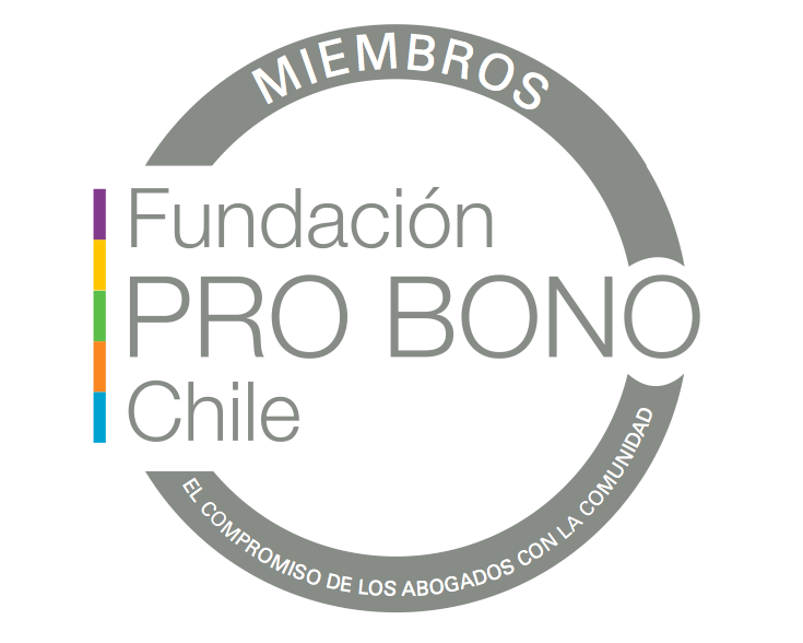 Sello Pro Bono.png
