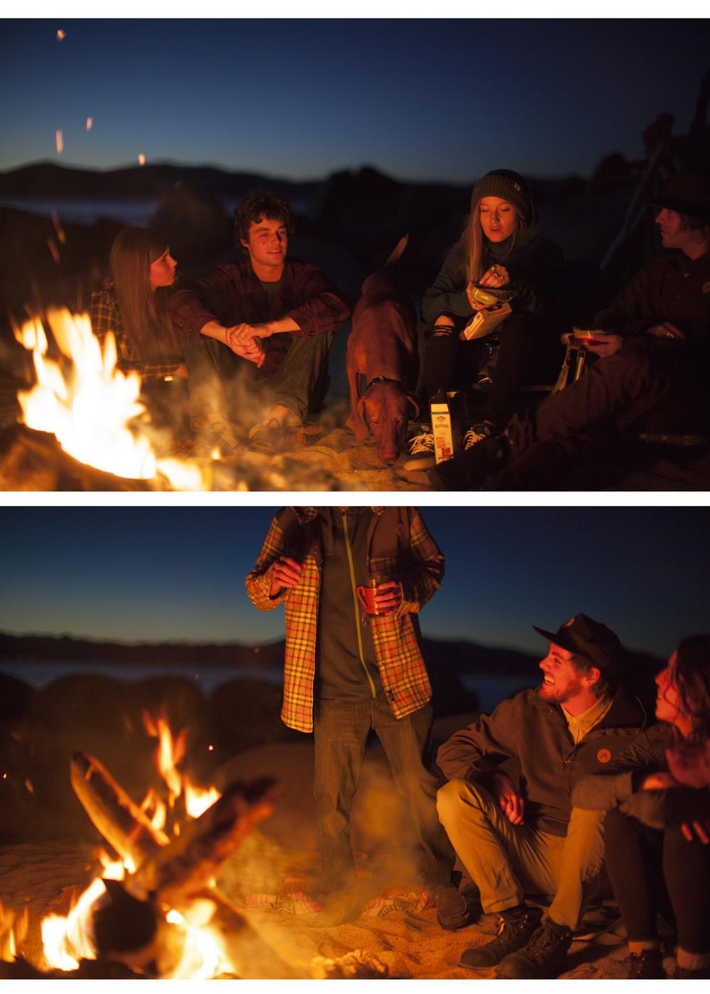 campfireskinn.jpg