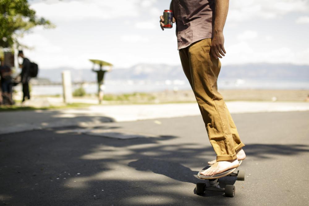 barefoot_skate_5.jpg