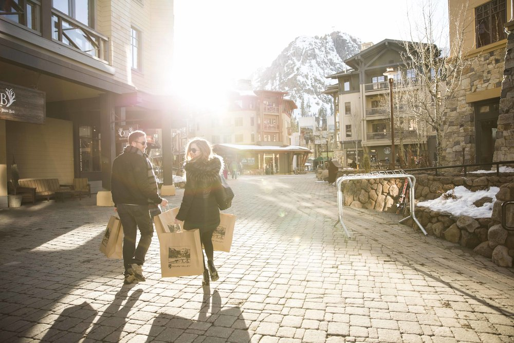 20161118_BA Village shopping LIfestyle_1291.jpg