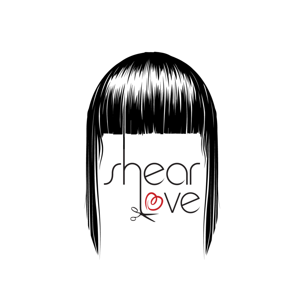 Shear Love Logo5.png