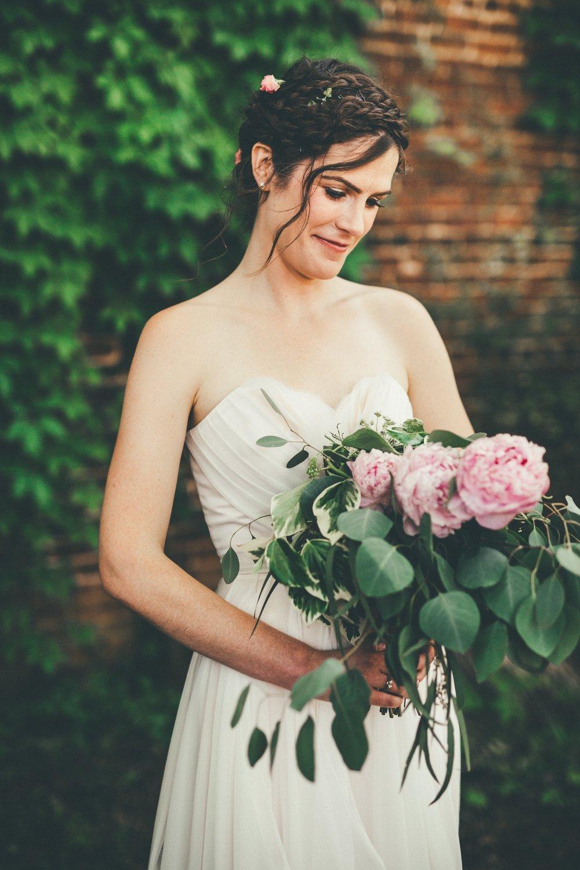 shear love wedding bride hair.jpg