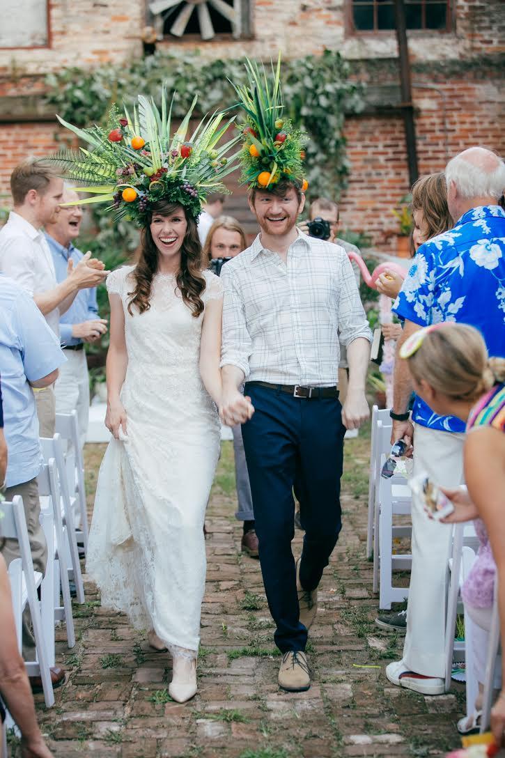 shear love wedding.jpg