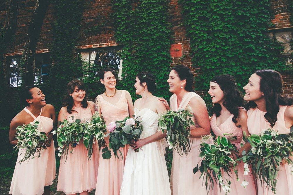 shear love bridesmaids.jpg