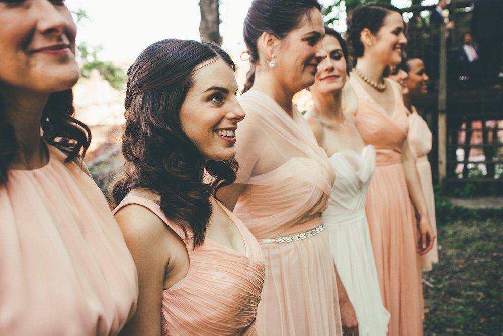shear love wedding curls.jpg