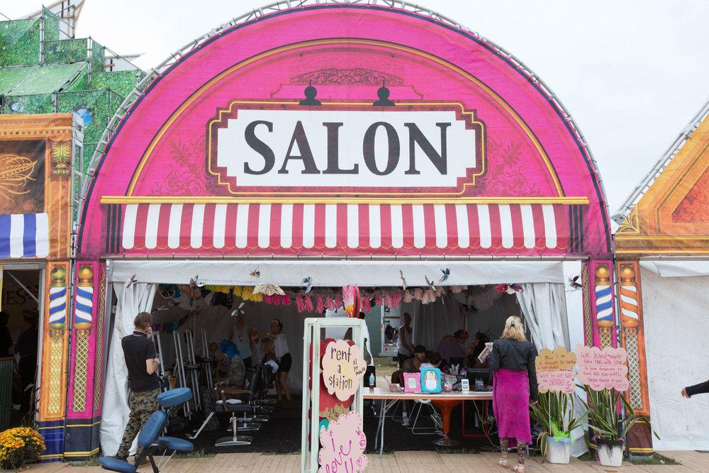 Shear Love Pop up salon festival.jpg