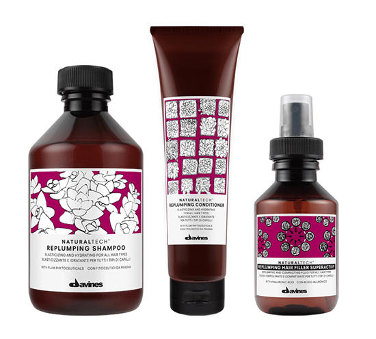 Davines-Natural-Tech-Replumping.jpg