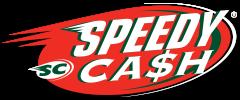 Speedy Cash.png