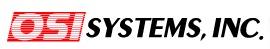 OSI Systems.jpg