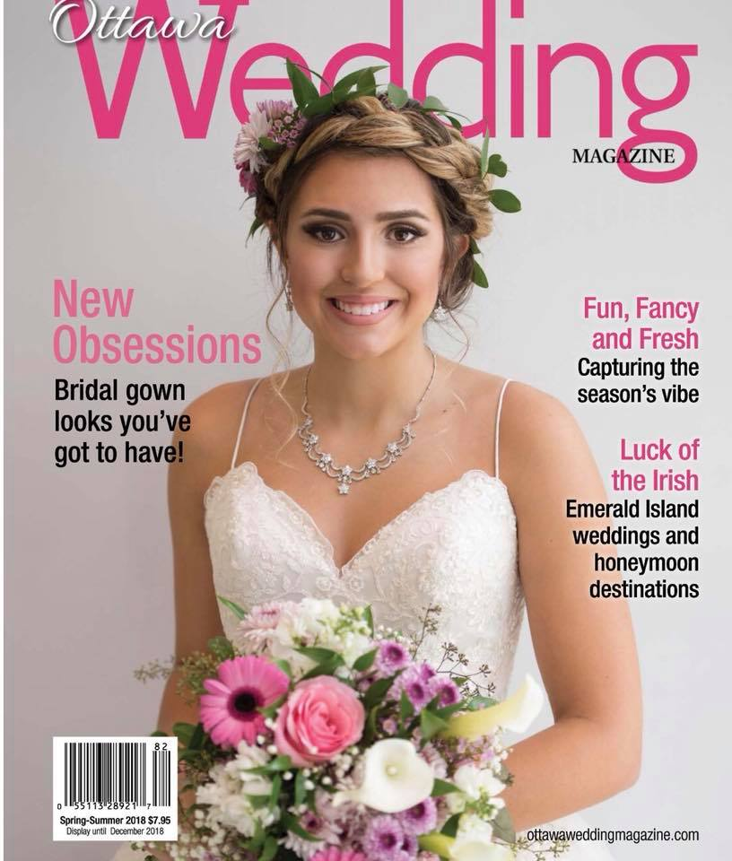 Weddingmag1.jpg