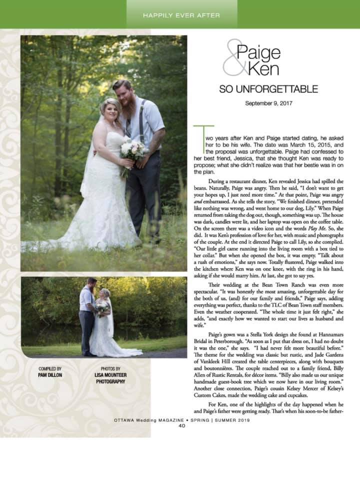 Wedding Magazine 2019.jpg