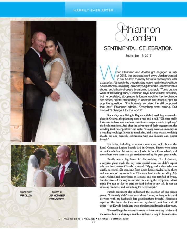 Wedding Publication.jpg