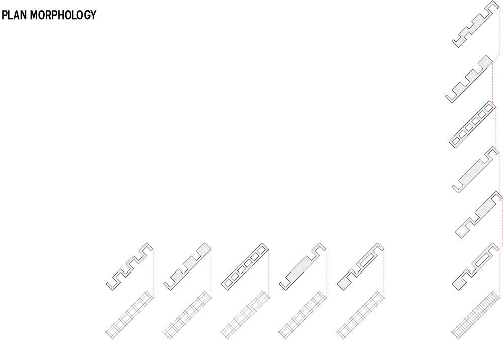 Stamford Transit Hub - Plan Morphology.jpg