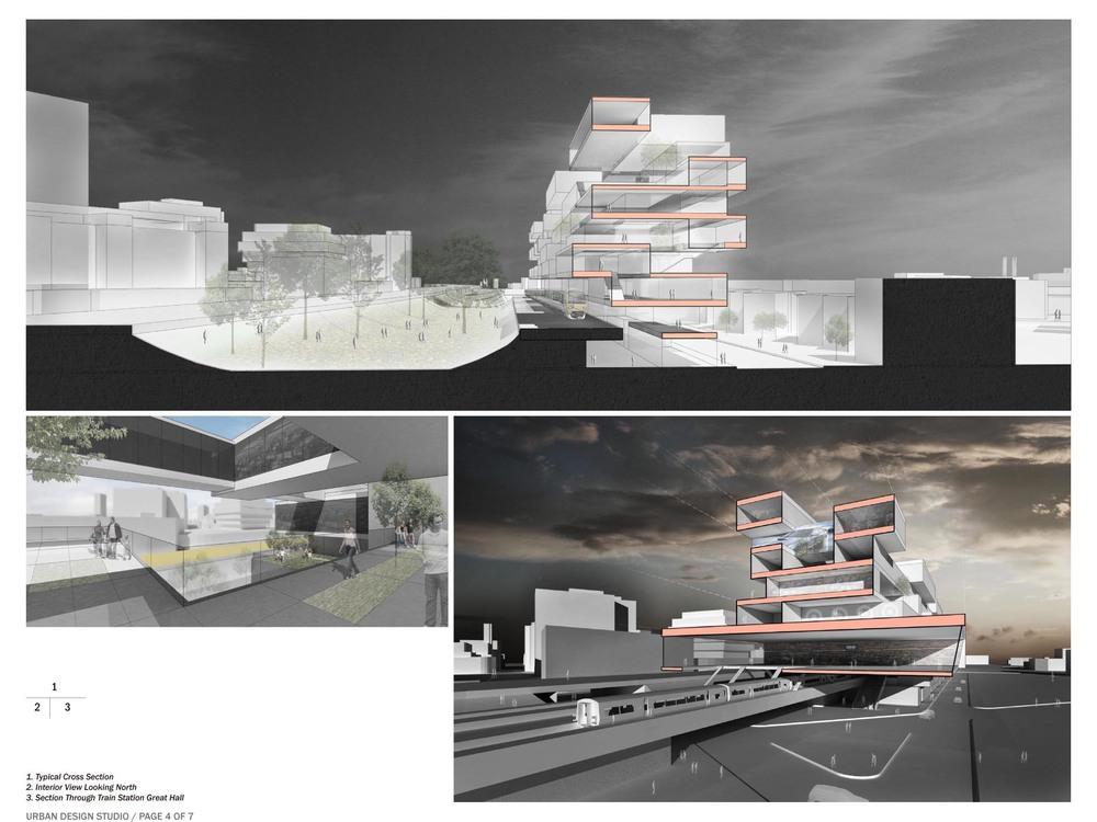 Stamford Transit Hub - Process Rendering.jpg