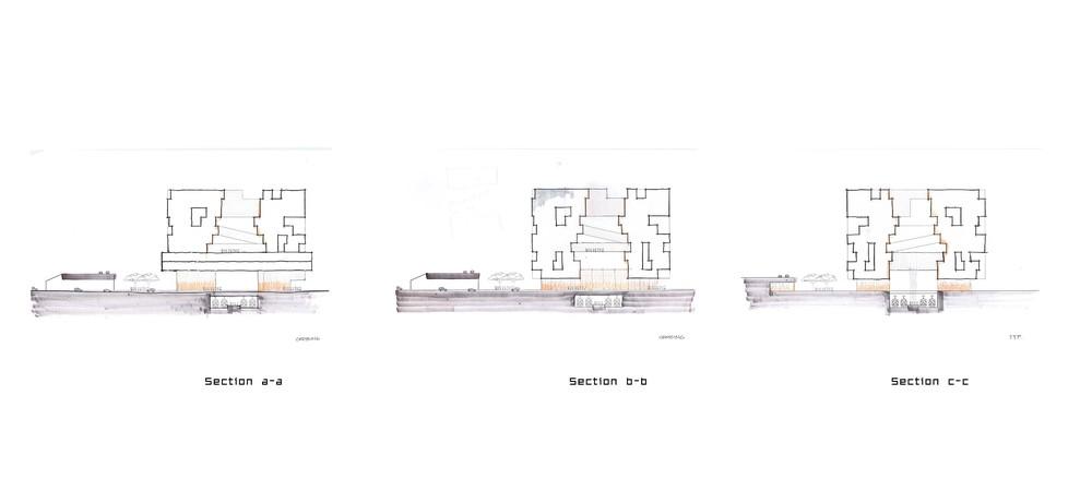 Stamford Transit Hub - Section Diagrams.jpg