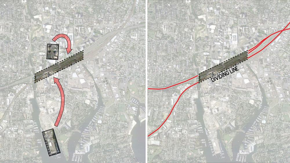 Stamford Transit Hub - Site Diagram.jpg