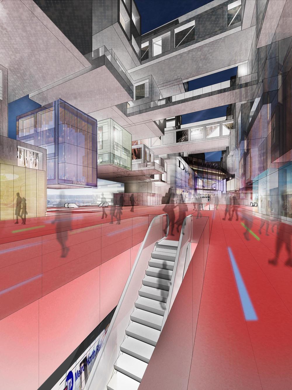 Stamford Transit Hub - Urban Room Rendering.jpg