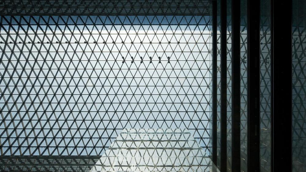 cHuaneng - Atrium Roof.jpg