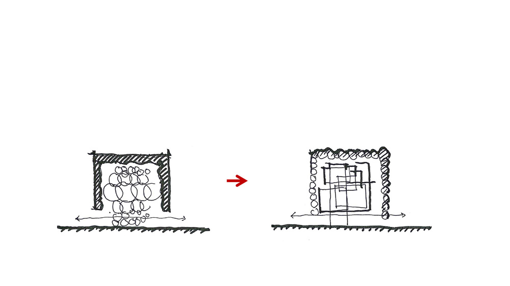 National Manga Museum - Concept Diagram.jpg