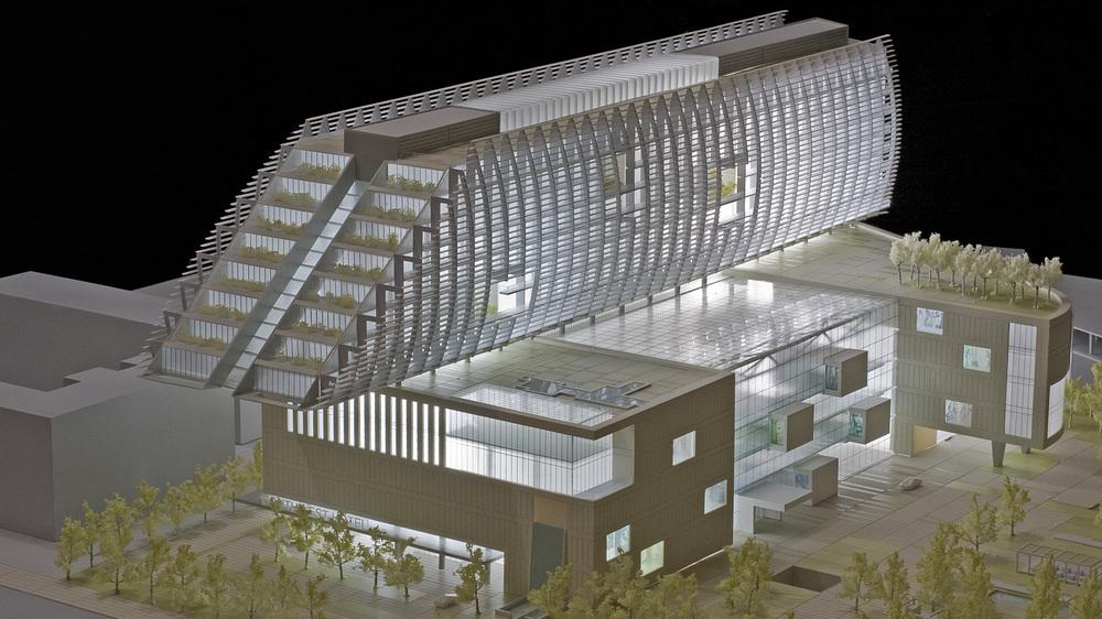 Southwest Hotel - Model View.jpg