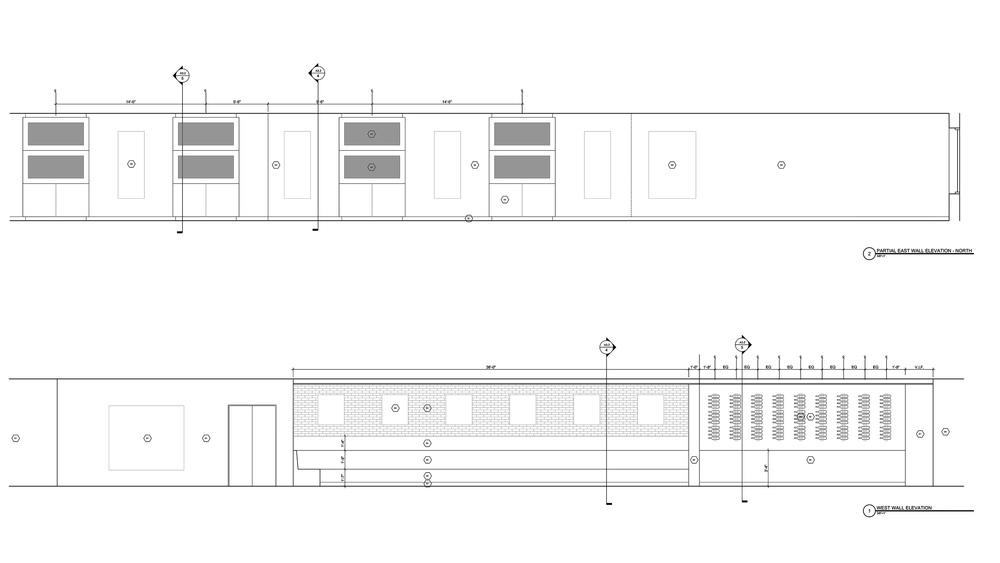 Sheet - A3.jpg