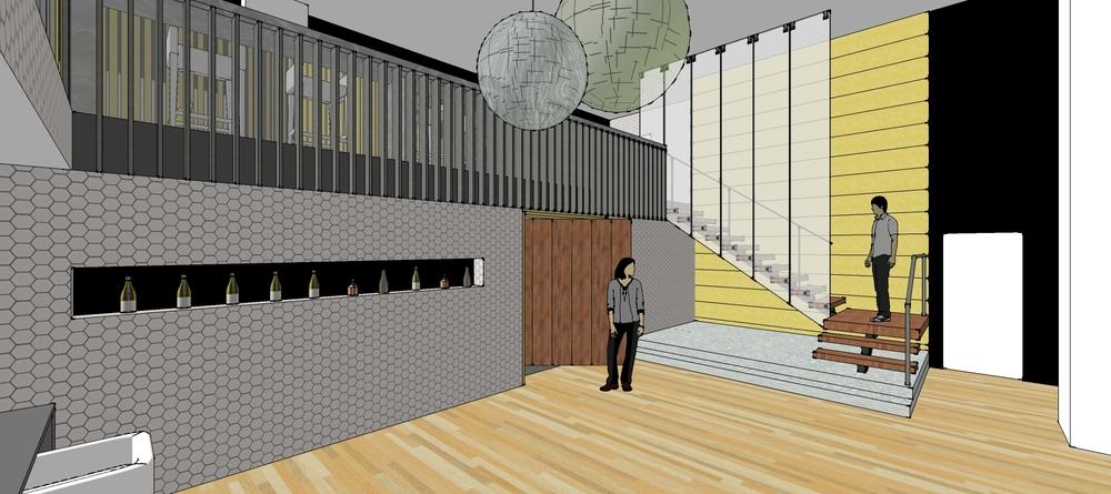 Downstairs 01.jpg