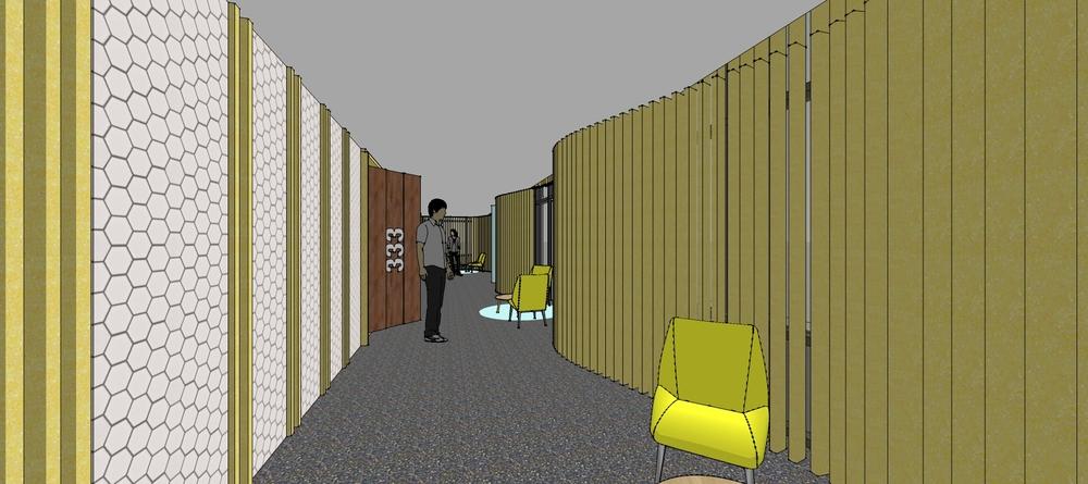 Foyer 01.jpg
