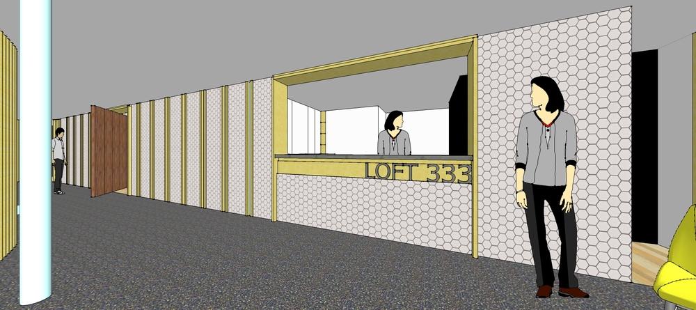Foyer 03.jpg