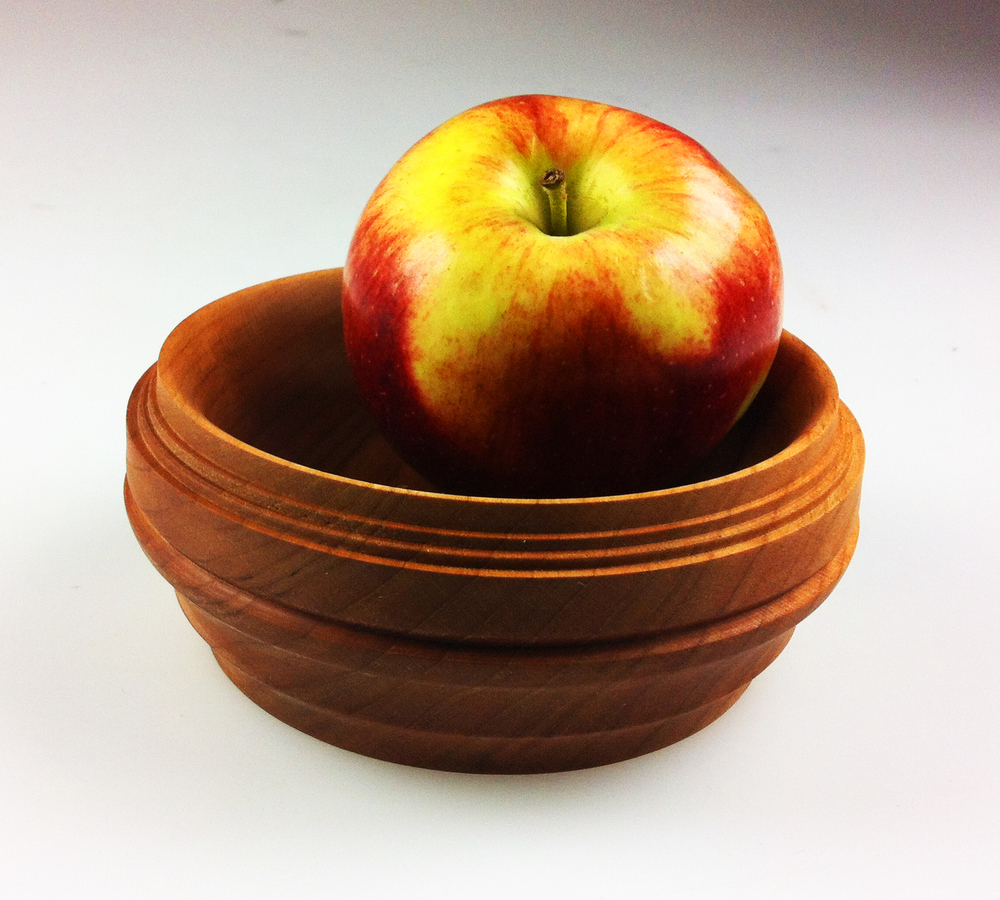 bowl1-1edited.jpg