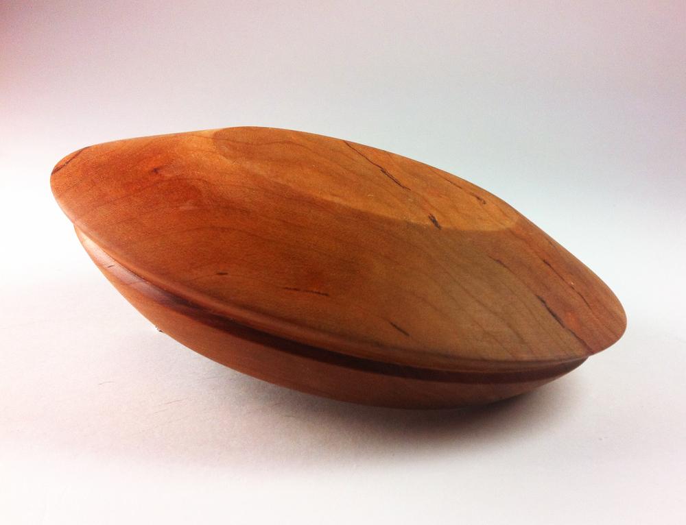 bowl3-8.jpg
