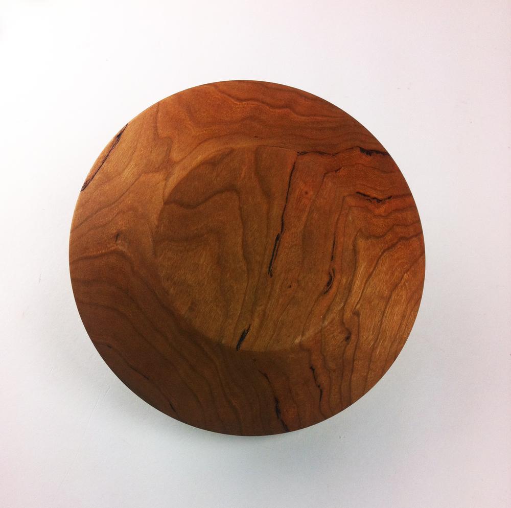 bowl3-9.jpg