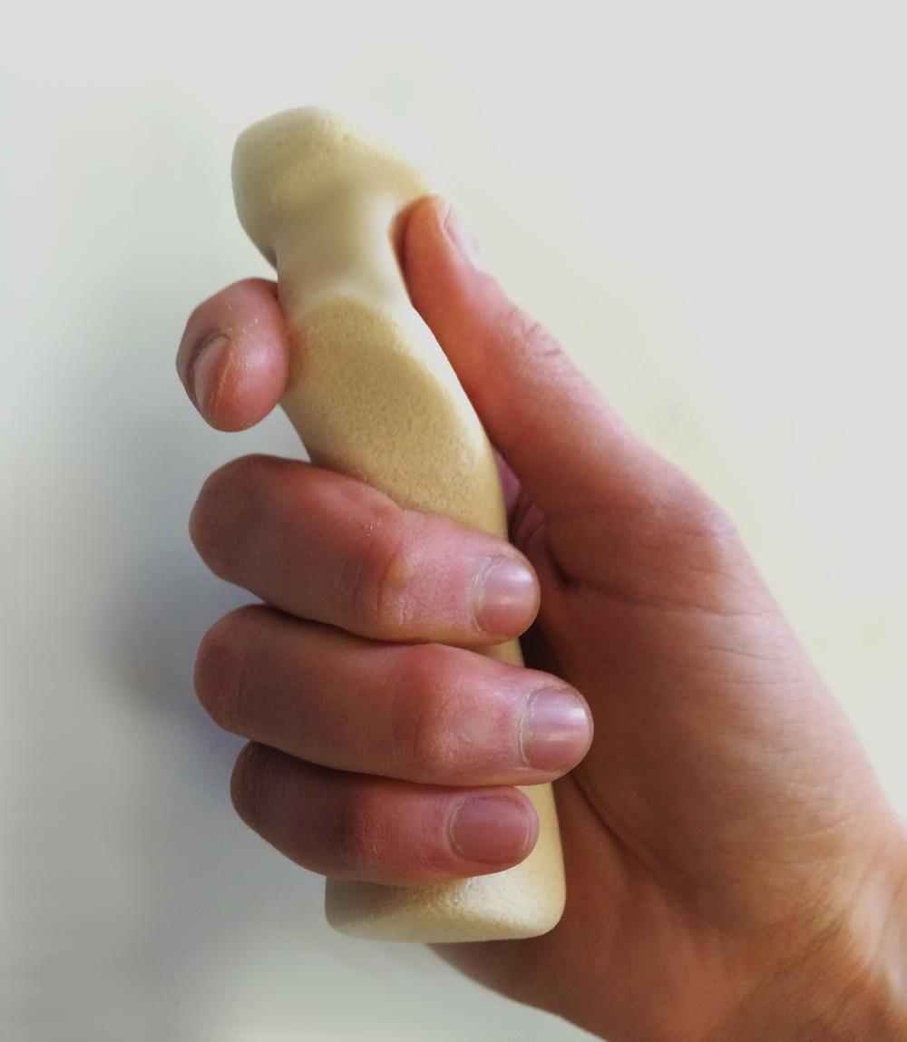 hand tool 1 whand.jpg