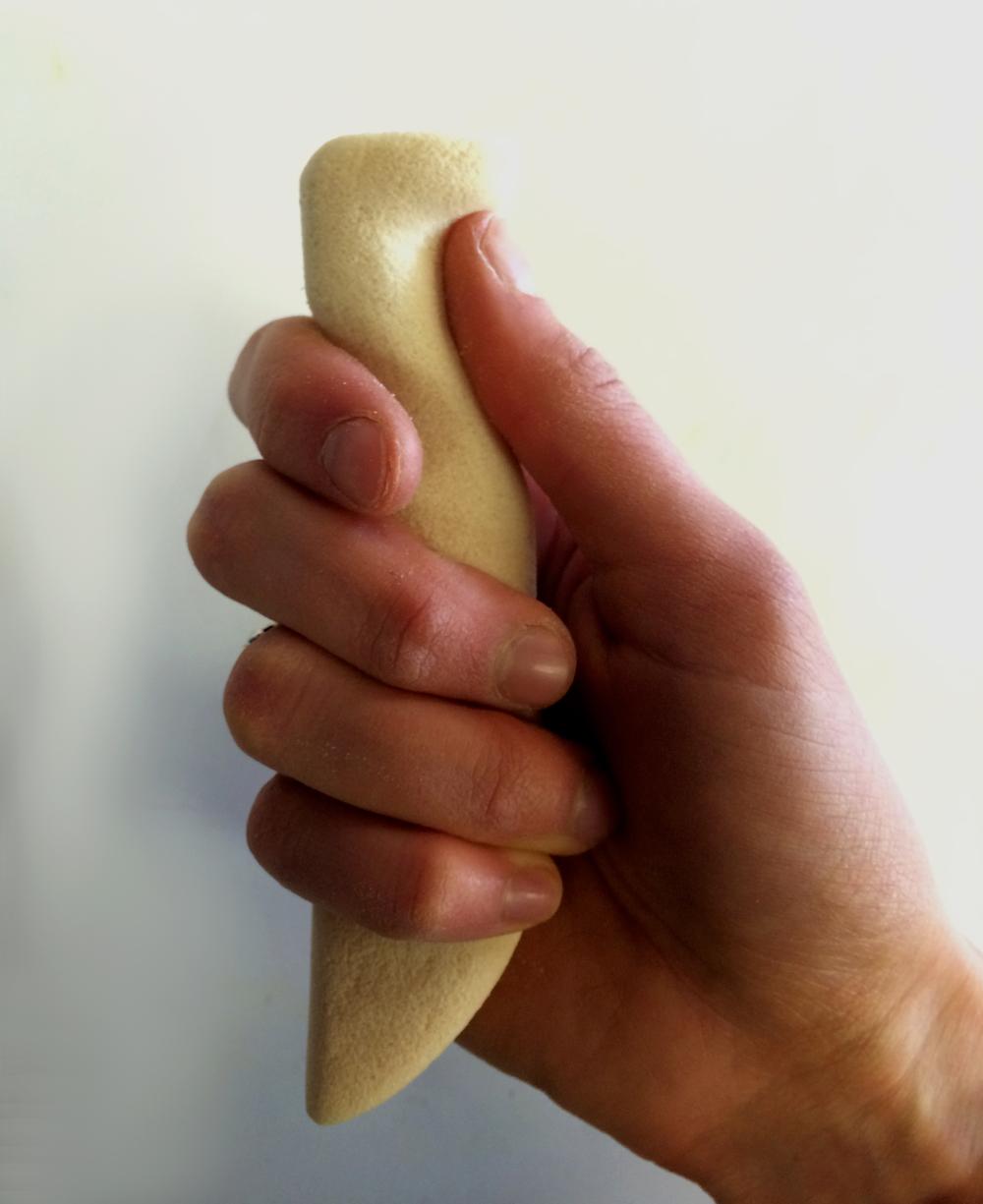 form 2 hand.jpg