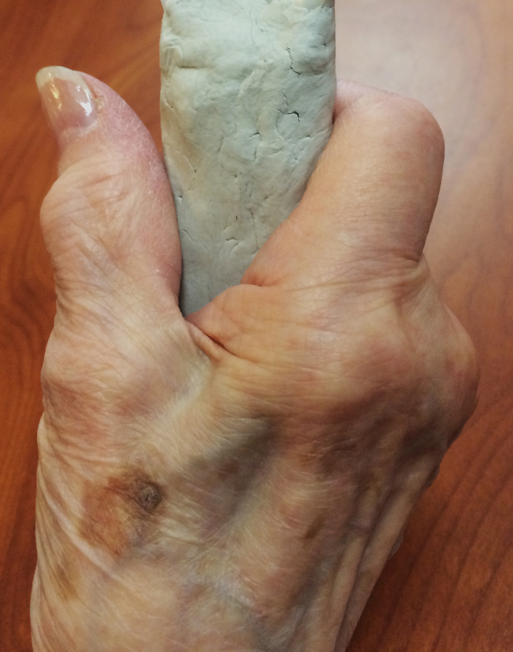 hand Grip 3.jpg