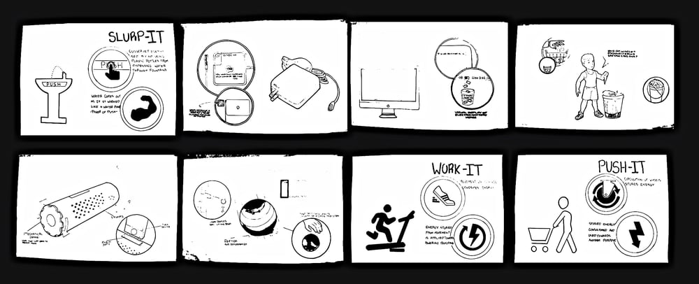 Preliminary Sketches.jpg