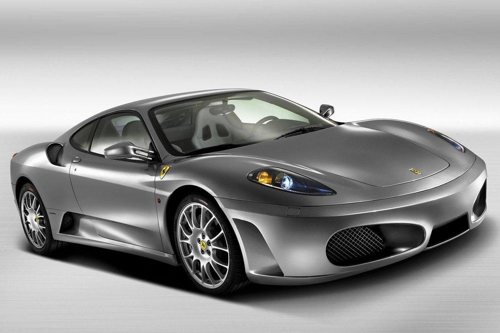 Ferrari-F430-Silver.jpg
