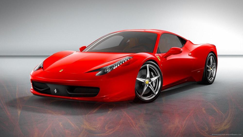 red-ferrari-458-italia.jpg