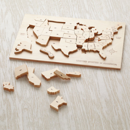 Puzzle_Wood_USA_Map_598339.jpg